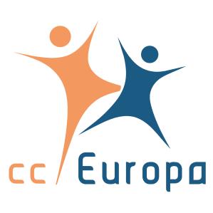 CC/ Europa