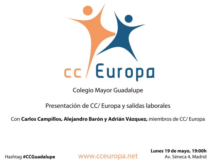 CCGuadalupe