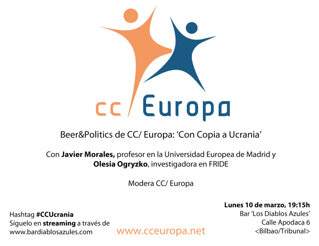 CCUcrania_Javier Morales