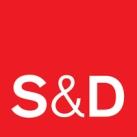 S&D_logo